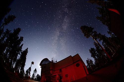 Vatican-Advanced-Technology-Telescope