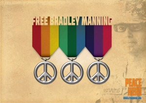 bradley_peace_hero