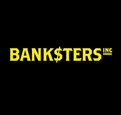 banksters_web