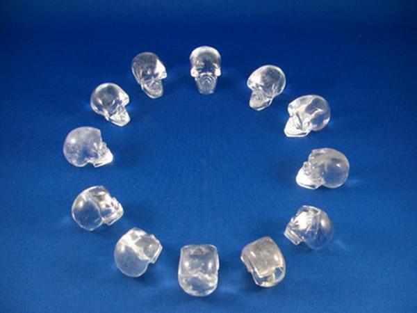 crystal-skulls