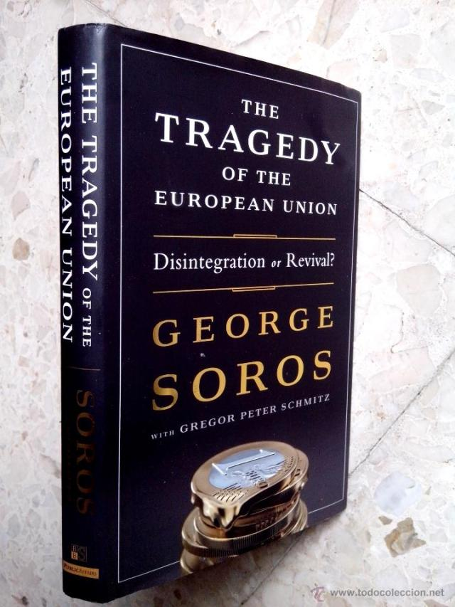 georeg soros tragedy of the ue