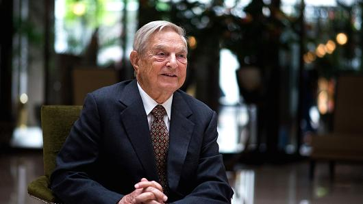 george-soros-ha-scritto-un-nuovo-libro-sull-ue-the-tragedy-of-the-european-union