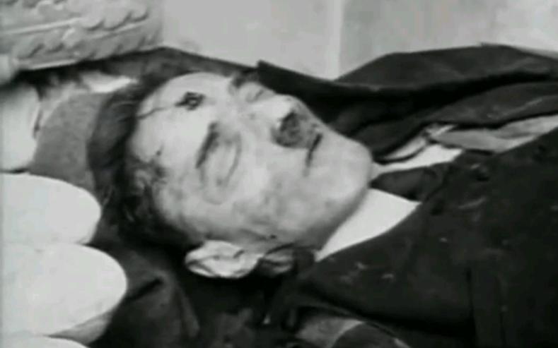 Hitlera sobowtór2