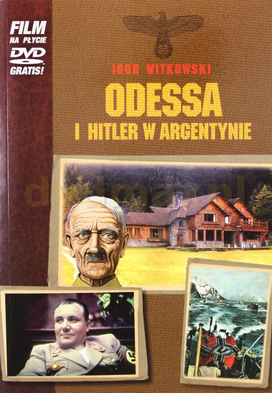 igor-witkowski-odessa-i-hitler-w-argentynie