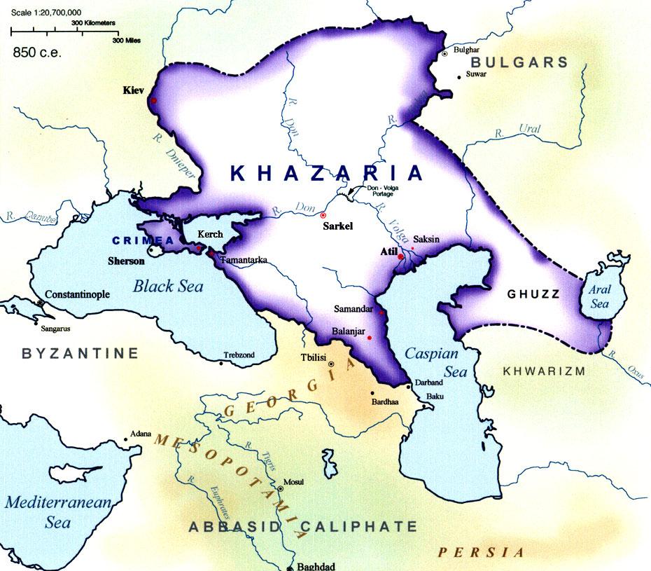 khazar03_01