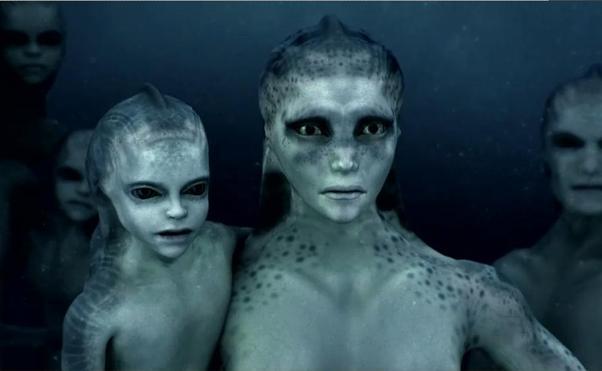 Sirènes Tragédie et Complot......... - Page 3 Mermaids-2