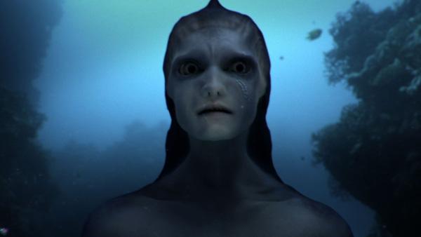mermaids-4