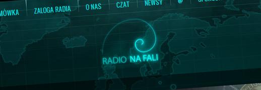 radionafali