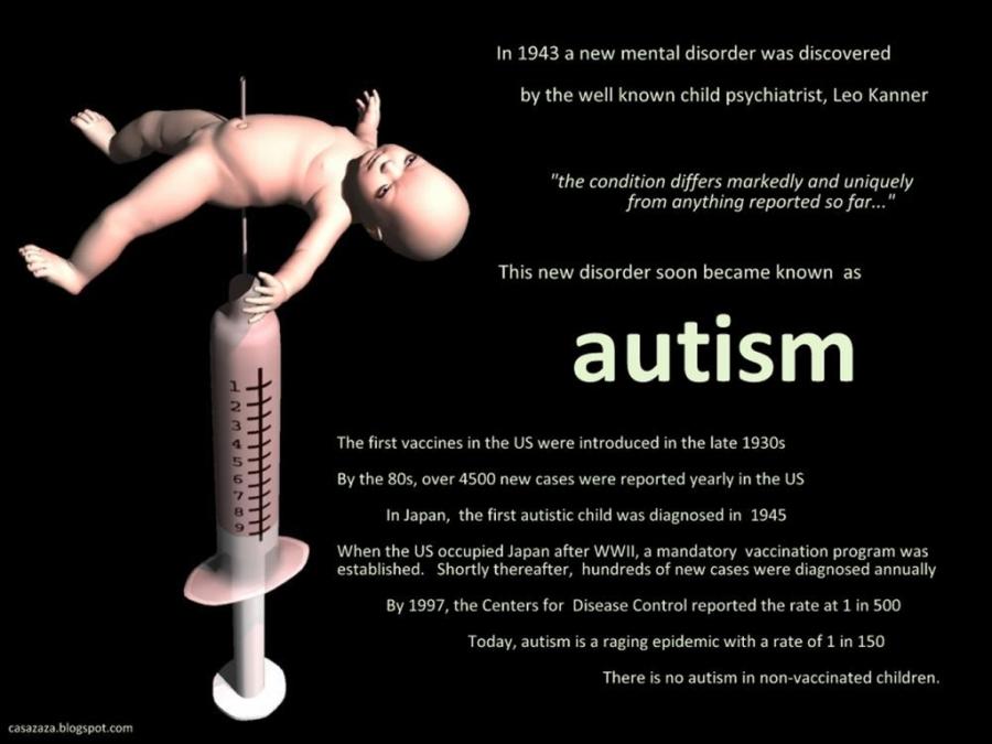 autyzm3