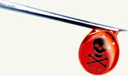 death_vaccine_usa_red107