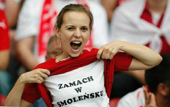 Zamach w Smoleńsku