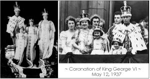 Coronation_of_King_George_VI1-300x159