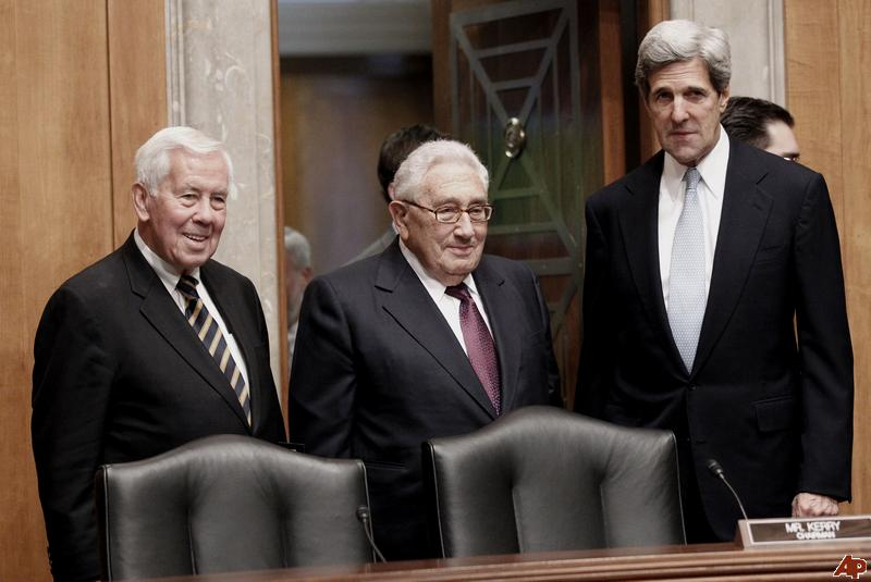 henry-kissinger-john-kerry-richard-lugar-2010-5-25-10-27-32
