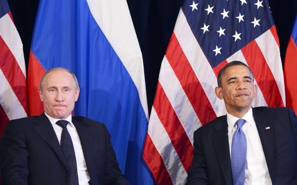 putin_obama_flagi_afp_600