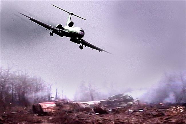 Tu-154-ktastrofa-Smoleńsk