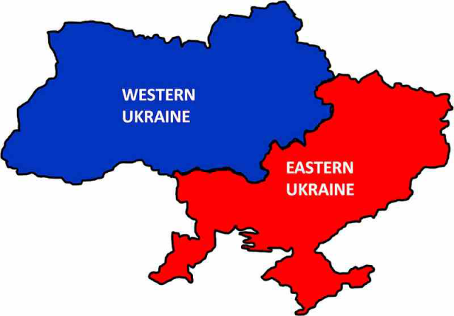 ukraine-west-east