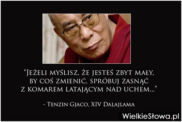 jezeli_myslisz_ze_jestes_zbyt_2013-09-11_08-46-30_middle