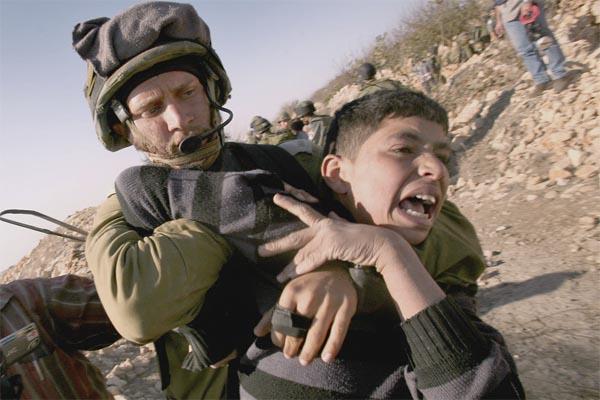 lainfo.es-4680-israel-palestina