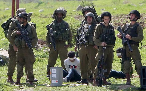 palestinian-arrest_2502004b