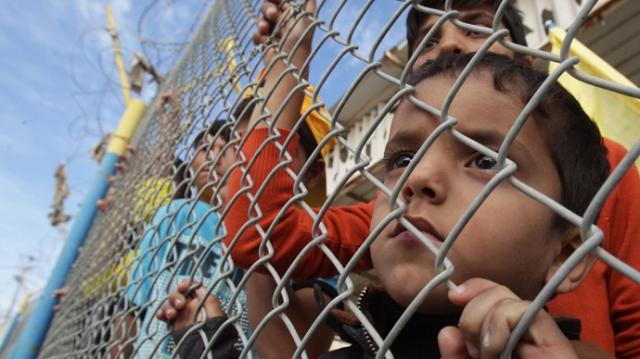 palestinian-children.si