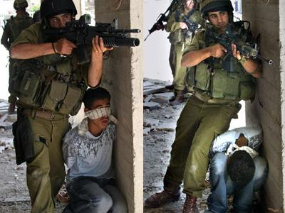 palestinian-children-tortured-used-as-shields-by-israel
