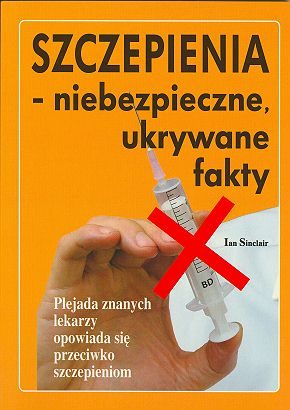 szczepienia2