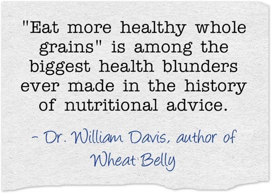 wheat-belly-cookbook-quote