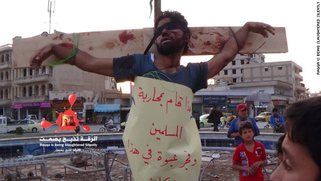 140501204722-01-syria-crucifixions-horizontal-gallery