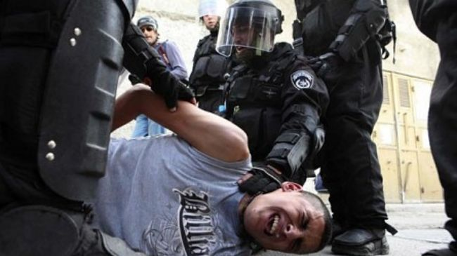 369568_Palestine-Israel-arrest