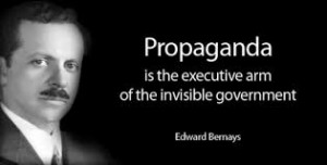 aa-propaganda-bernays-quote-300x152