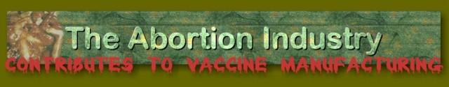 abortion-murderous