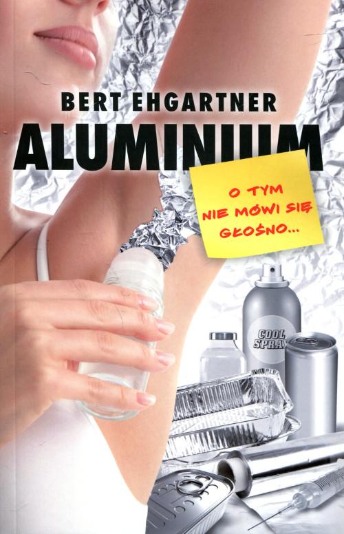 aluminium-o128723