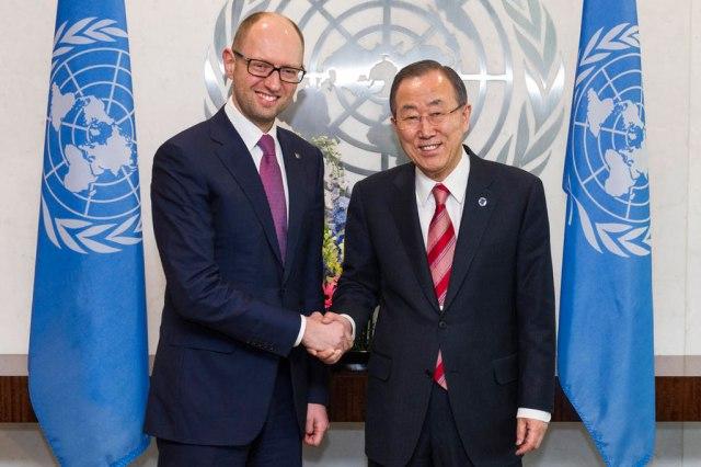 Ban Ki-moon_Ukraina