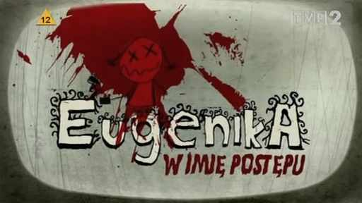 eugenika1