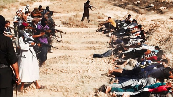 isis-images-061514