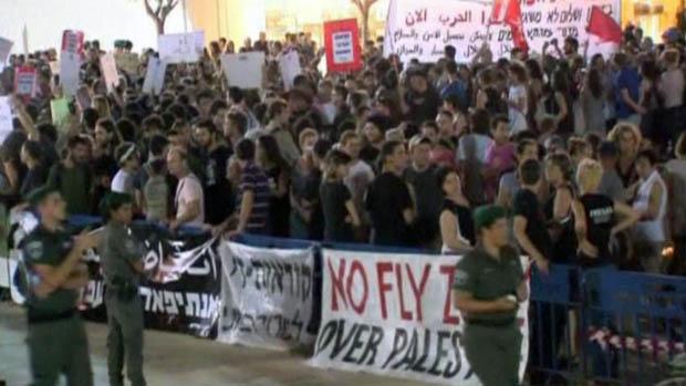 israel-protests-200714_lead_media_image_1