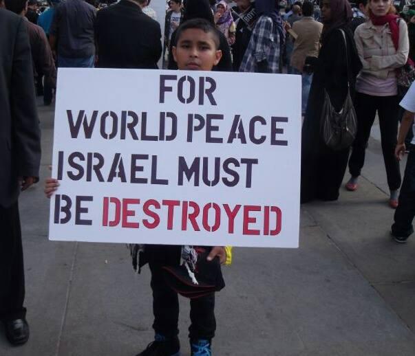 israeli terrorism10