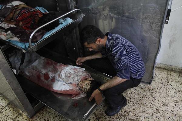 israeli terrorism14