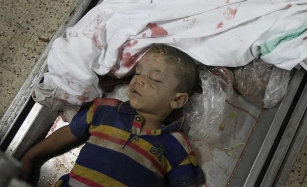 israeli terrorism15