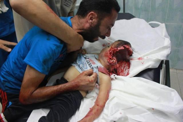 israeli terrorism2