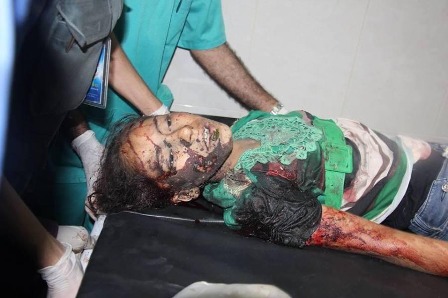 israeli terrorism3