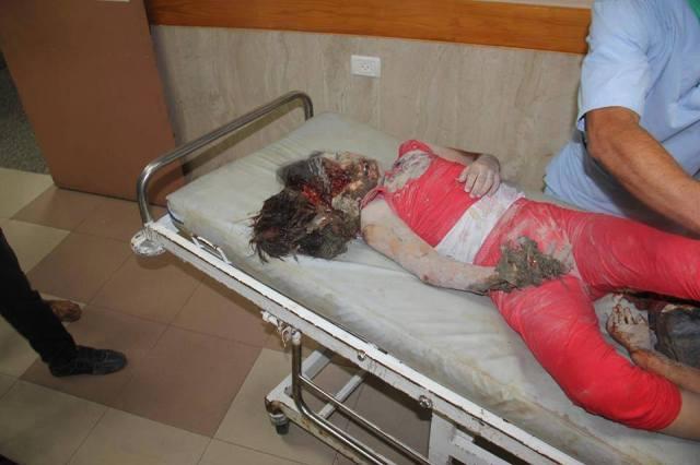 israeli terrorism4