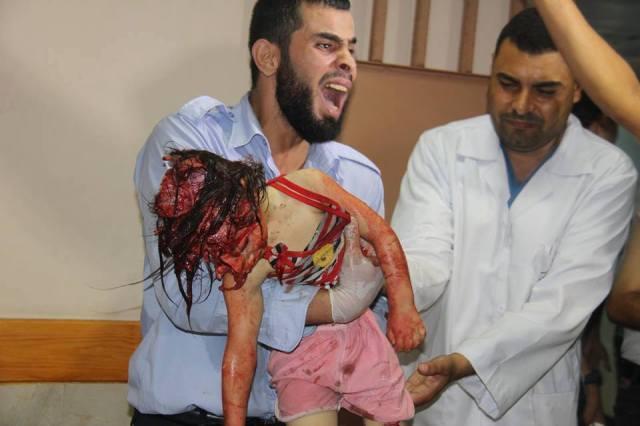 israeli terrorism6