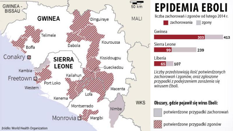 Skala-epidemii-Eboli-na-terenie-Afryki-Zachodniej
