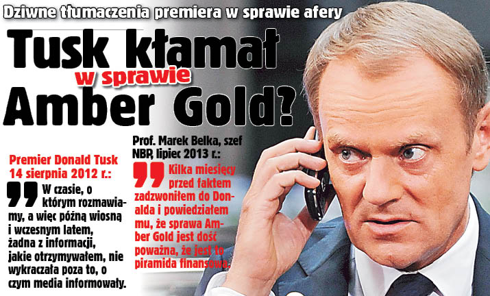 https://tajnearchiwumwatykanskie.files.wordpress.com/2014/07/tusk-klamal-w-sprawie-amber-gold.jpg?w=900&h=543