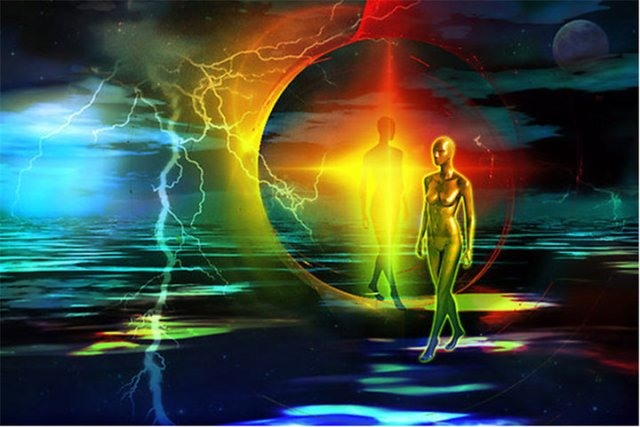 5th-dimension-consciousness2