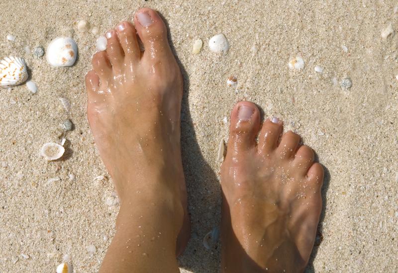 barefoot-3