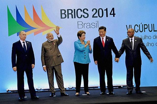 BRICS_0
