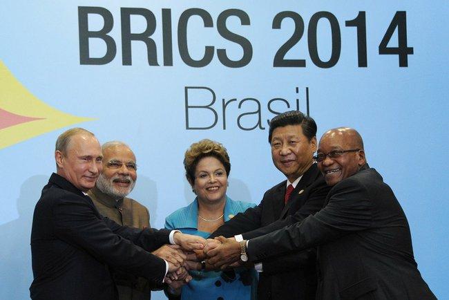 BRICS_leaders_in_Brazil