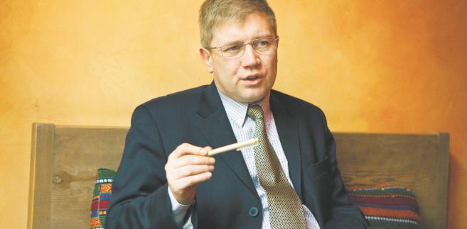 Cezary Kazimierczak